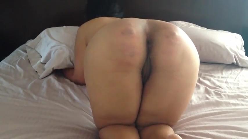 melhores sites de sexo amadoras online