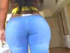 Morena rabuda dando no filme porno do Brasil