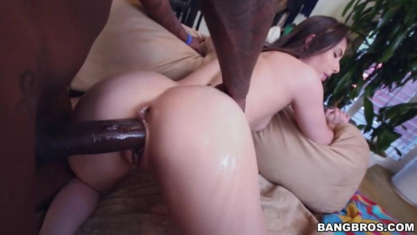 piroca ebony sex