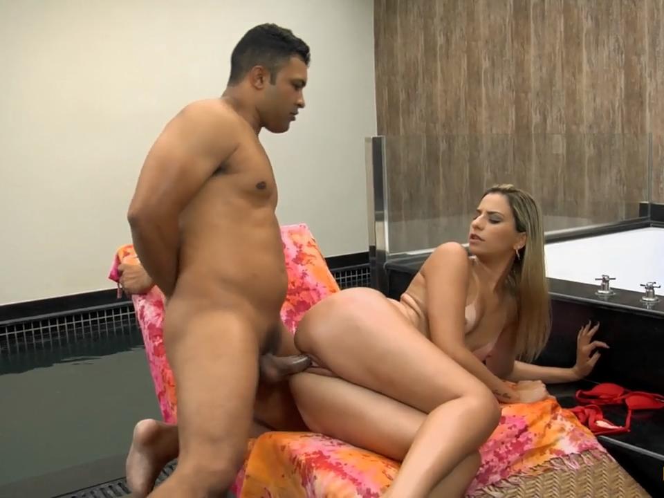 motel havay melhores sites de sexo