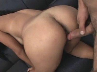 Filme porno nacional empregadas fodendo