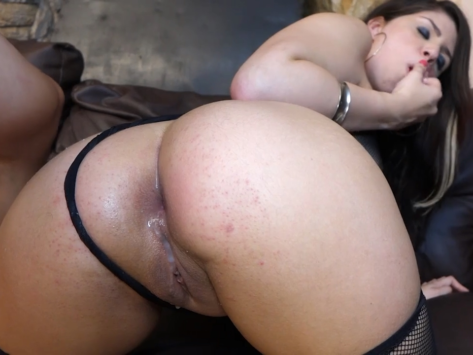 rabo grande video sexo anal