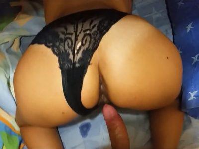 melhores sites de encontros sexo grupo
